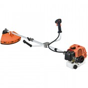 Brushcutters & Trimmers