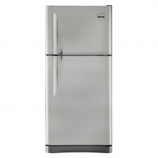 FRIGIDAIRE 16 CFT FRIDGE
