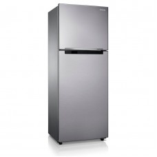 SAMSUNG 14CFT FRIDGE