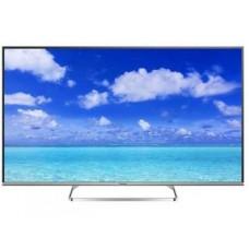 39'' PANASONIC LED SMART TV