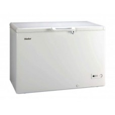HAIER 11 CUFT CHEST FREEZER