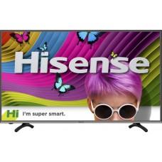 HISENSE 43'' SMART TV