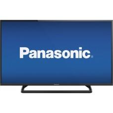 PANASONIC  32'' TV