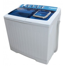 TWIN TUB WASHER 14KG MIDEA