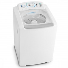 WASHER 12 CYC TOPLOAD 38LBS 17KG WHITE FRIGIDAIRE