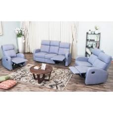 SM Sofa 3pcs Set
