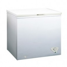 FREEZER CROSLEY 7 CUFT CHEST WHITE