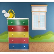 Kids Furniture  (0)