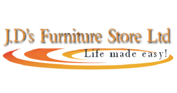 jdfurniturestore.com